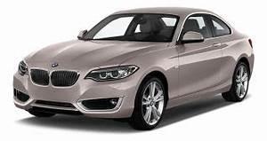 Bmw Serie 1 Prix Neuf : prix des voitures neuves en tunisie bmw ~ New.letsfixerimages.club Revue des Voitures