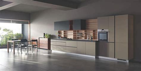 Furniture Kitchen Design by Premium Kitchen Designs Tiara Furniture Systems