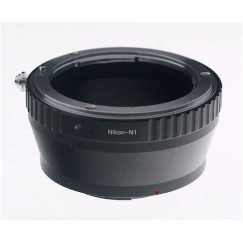 nikon to nikon 1 adapter lens mount adapter nikon nikkor lens uk equipment