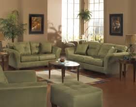 best inspiration decorating modern green living room furniture decosee