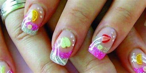 season style nails magazine