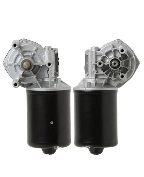 Electric Motor Italy by 187 Gearmotor Mr76 Electric Motors Production Of Electric