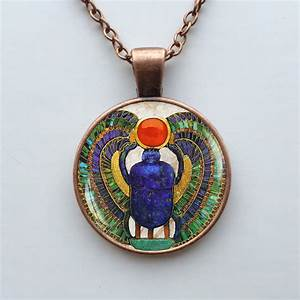 Online Get Cheap Egyptian Jewelry -Aliexpress.com ...
