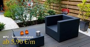 Terrassendielen Günstig Online : parkett eiche eiche parkettboden verschiedene arten von eiche parkettboden ~ Markanthonyermac.com Haus und Dekorationen