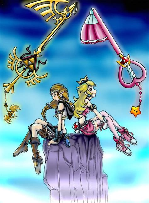 Oh God Yes Three Amazing Games Put Together Kingdom