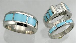 native american wedding rings native americans pinterest With native american style wedding rings