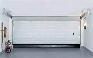 Garagentor 5m Breit : garagentor 5 5m breit nabcd ~ Frokenaadalensverden.com Haus und Dekorationen