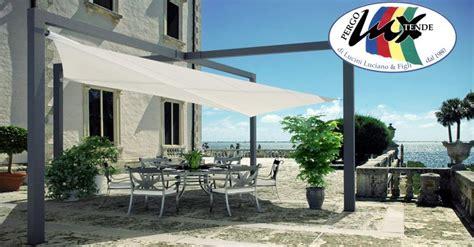 installazione tende da sole pergolux offerta installazione tende da sole nettuno
