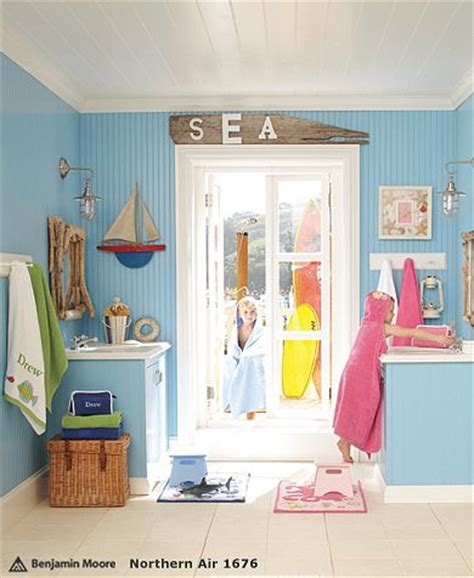 kid bathroom ideas 15 bathroom decor ideas shelterness