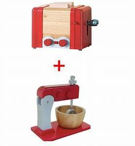 Waschmaschine Abdeckung Holz : roba holz spielk che k che waschmaschine k hlschrank ~ Lizthompson.info Haus und Dekorationen
