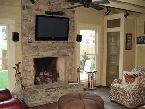 stack fireplace pictures stack stone fireplace pictures fireplace designs