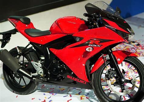 Modification Suzuki Gsx R150 by 2 Bike In Bangalore Dating