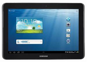 Samsung Galaxy Tab 2 10.1 launching on AT&T November 9th