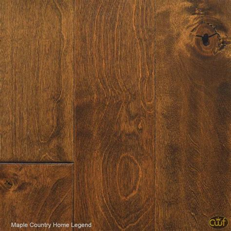 country maple maple country hand scraped 4 3 4 quot home legend carolina floor covering