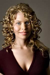 Frisuren Mit Locken : frisuren damen locken ~ Udekor.club Haus und Dekorationen