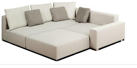 sofa zum schlafen schlafen relaxen