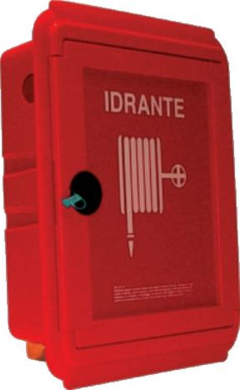 cassetta idrante uni 45 signorotto service s r l prodotti cassetta idrante
