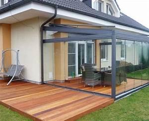Schüco Balkontür Einstellen : dekorativer innenausbau terrassen schiebet r einstellen ~ Watch28wear.com Haus und Dekorationen