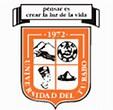 Image result for Turabo University Logo