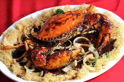 restaurants  kota kinabalu malaysia