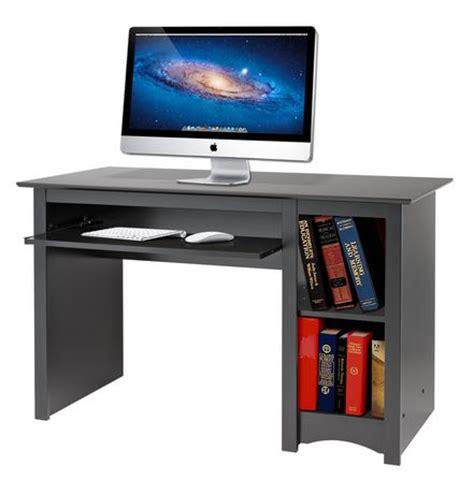 walmart computer desk black computer desk black walmart ca