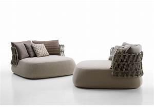 fat sofa outdoor canape bb italia milia shop With tapis exterieur avec canapé sofa italia