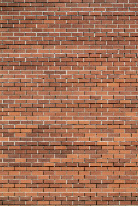 Brick Texture Large Resolution Wall Building Architecture