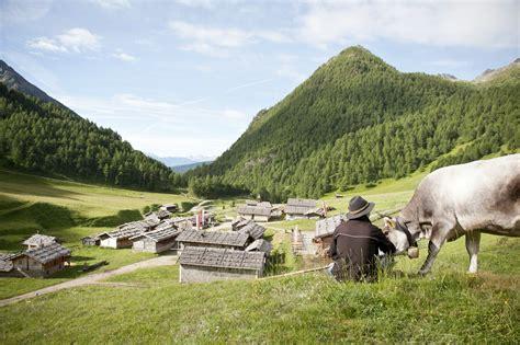 azienda di soggiorno val pusteria escursioni in val pusteria valle di isarco alto adige