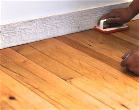 hardwood floor cleaning professional deep cleaning