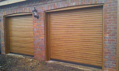 Piedmont Garage Doors  Dandk Organizer. Shower Door. Metal Carports And Garages. Frost King Door Sweep. San Diego Garage Door. Tri Fold Door. Clopay Garage Door Lock. Commercial Garage Doors For Sale. Vehicle Garage Door Opener