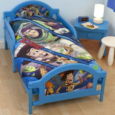Story Toddler Bed Set by Buy Story Toddler Junior Bed From Our Toddler Beds