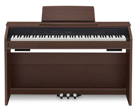 What's The Best Digital Piano With 88 Weighted Keys