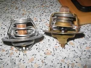Colmater Fuite Radiateur : pourquoi le liquide de refroidissement sort du vase d ~ Premium-room.com Idées de Décoration