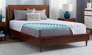 what to know about memory foam mattress toppers With buy matress topper