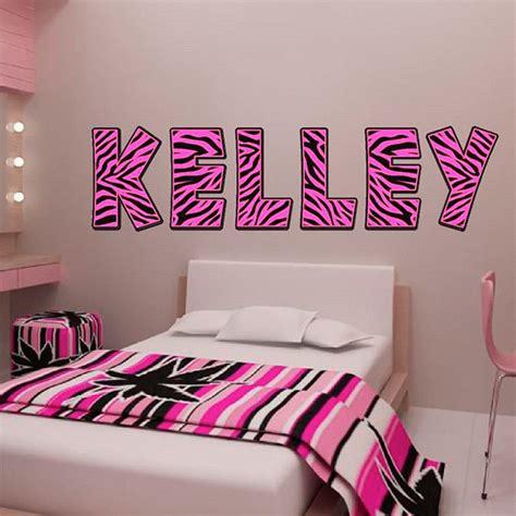 decoration zebre chambre chambre fille zebre raliss com