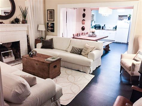 Ikea Hovas Sofa Guide And Resource Page