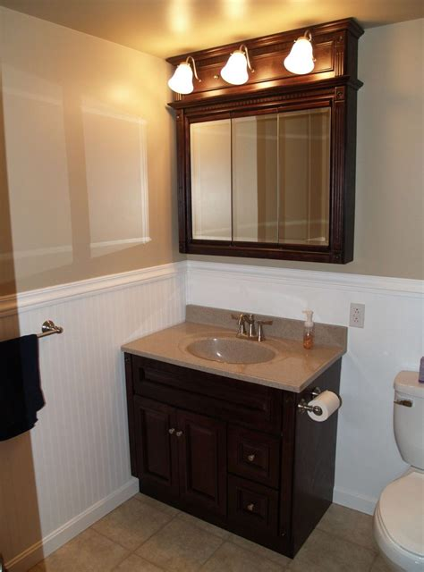 Bathroom Vanity Tops Rochester Ny by Bathroom Vanities Outlet Layjao