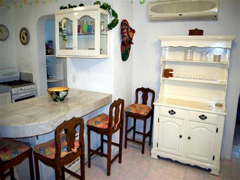 Condo Puerto Vallarta Two Bedroom Holiday Rental   Loma