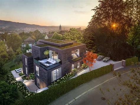 Haus Kaufen Ganze Schweiz by Single Family House 8044 Z 252 Rich Immobilien Z 252 Richsee