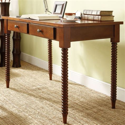 42 inch high desk 30 inches high x 42 inches wide x 24 inches deep for the