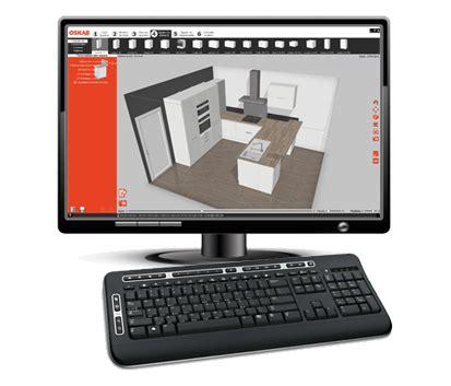 logiciel cuisine 3d gratuit conception plan
