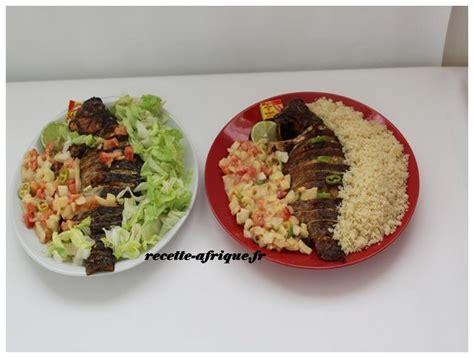 cuisine lalla fatima cuisine lalla fatima 19 images entrees et aperitif