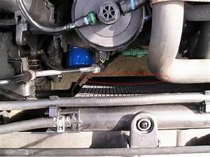 Fuite Radiateur Chauffage : chauffage climatisation radiateur de chauffage 206 ~ Medecine-chirurgie-esthetiques.com Avis de Voitures