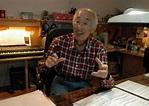 Ohranger, Metalder Composer Seiji Yokoyama Passes Away ...