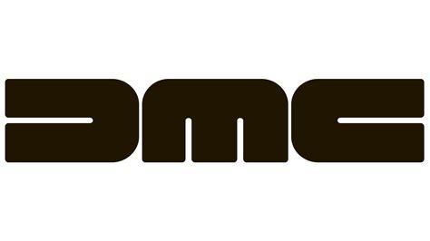 delorean dmc logo bedeutung zeichen logo png