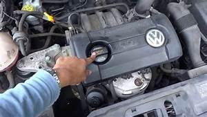 2011 Jetta Oil Filter Location Pictures To Pin On Pinterest
