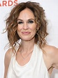 AMY BRENNEMAN at Step Up Inspiration Awards in Los Angeles ...