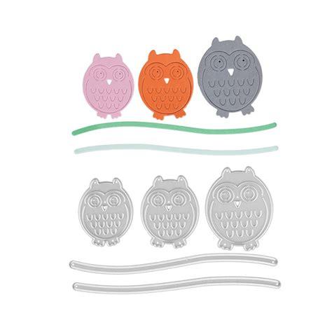 buy gowing mm animal muld owl metal