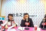 余天再嗆段宜康出一張嘴 妻李亞萍怒批「民進黨越來越像國民黨」-風傳媒