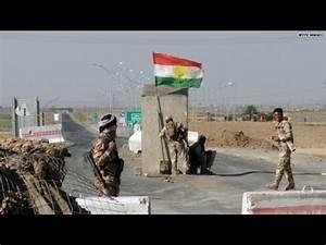 Tikrit Isis Massacre :: VideoLike
